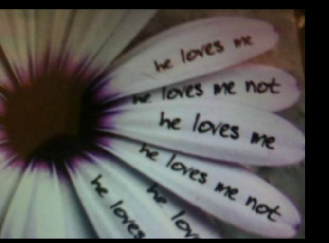 he-loves-me-he-loves-me-not-source